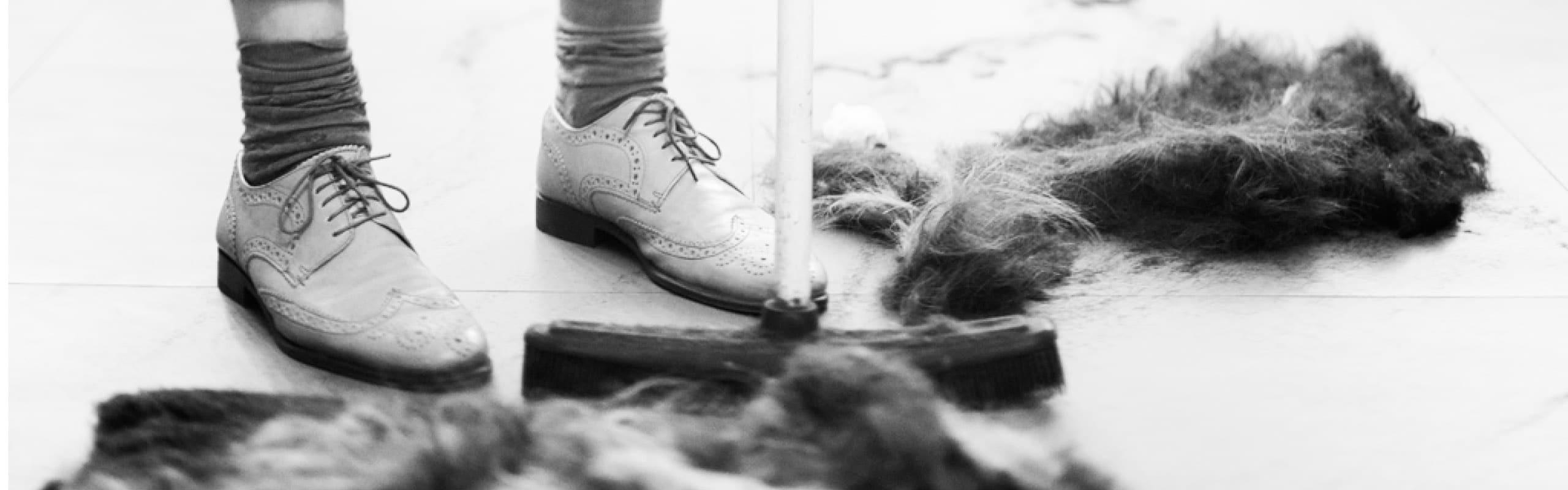coiffeur lyon, 2nd-face, salon de coiffure lyon, coiffeur lyon 7, coiffeur coloriste lyon, coiffeur homme lyon, coiffeur bio, meilleurs coiffeurs lyon, lyon coiffeur, coiffeur villeurbanne, coiffeur lyon homme, coiffeur tendance lyon, coiffeur visagiste lyon, coiffeur sans rendez-vous, coiffeur lyon 4, barbier lyon, barber shop lyon, coloriste lyon, tresses lyon, architecture lyon, design lyon, concept store lyon, coloration végétale lyon, mèches lyon, lyon shop and design, coiffeur lyon 2, coiffeur lyon 7, coiffeur lyon 1